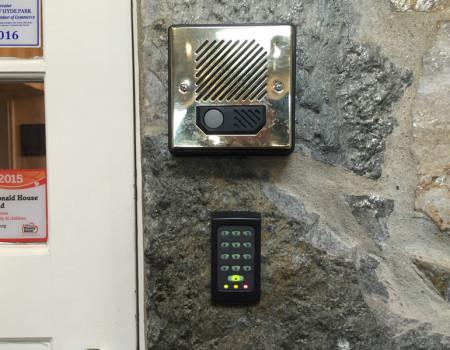 Access Control 4