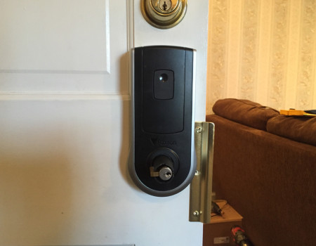 Access Control 7
