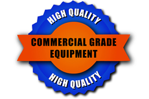 equipment_quality_icon