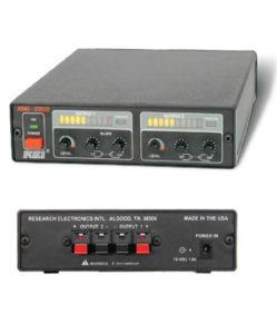 Noise Masking Amplifier