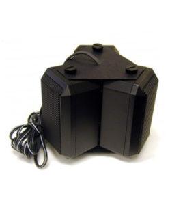 Noise Masking In-Ceiling Speaker