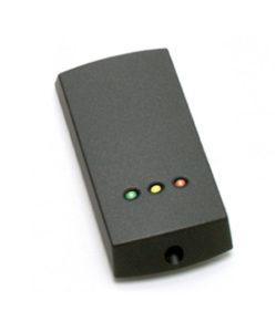 Paxton Access Control Fob Reader