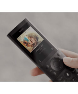Savant Controller Remote