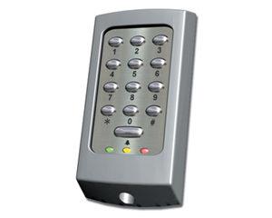 access-control-keypad-reader