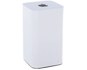 apple-extreme-router