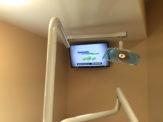 dentist-tv-2