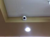 Jersey Mikes Hauppauge CCTV - 4