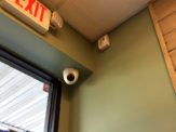 Jersey Mikes Hauppauge CCTV - 6
