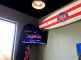 Jersey Mikes Uniondale - 1